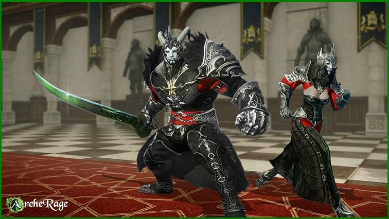 Eclipse Knight Costume.jpg