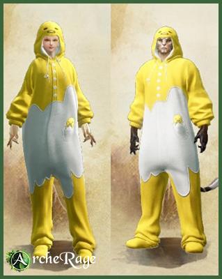 Eggy-Weggy Costume.jpg