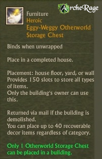 Eggy-Weggy Otherworld Storage Chest_1.jpg
