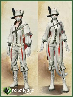 Elite Shadow Daru Uniform.jpg
