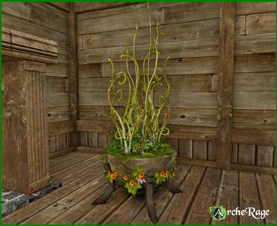 Elven Flowerpot.jpg