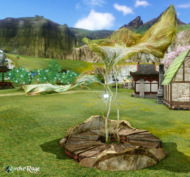 Elven Forest Hut.png