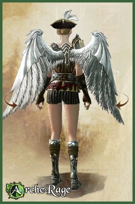 Enthusiastic Adventurer's Wings.png