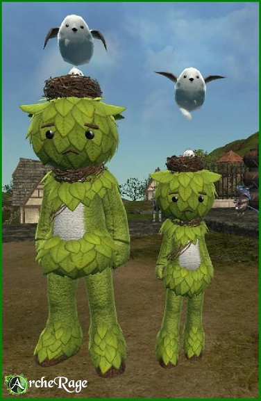 Evergreen Suit.jpg