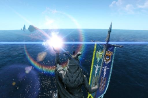 Ezi's light.jpg