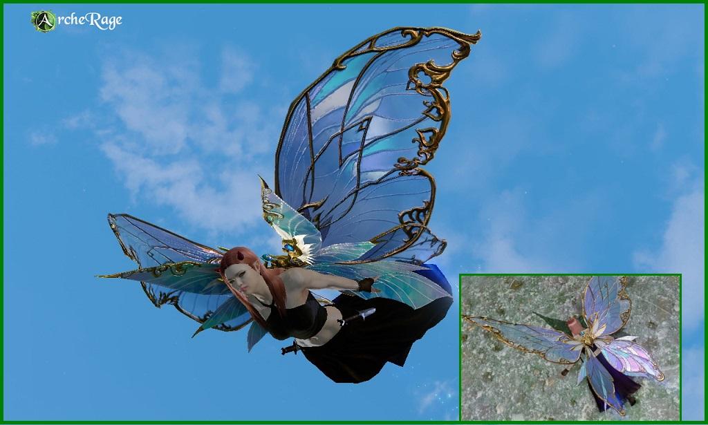 Faelight Wings.jpg