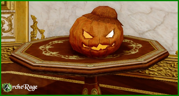 Farmer's Friend Jack-o'-Lantern.png