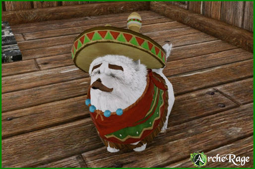 Fiesta Chow Chow_decor.png