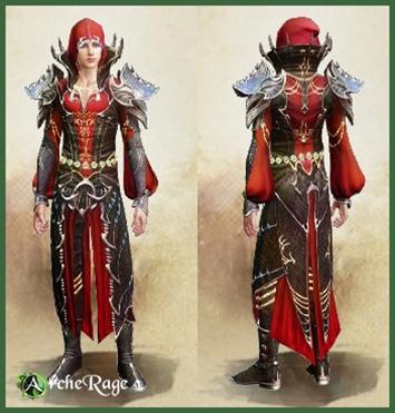 Fireblack Dragonslayer.png