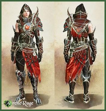 Firebreath Dragonslayer.png