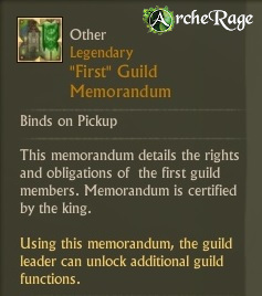 First Guild Memorandum.jpg