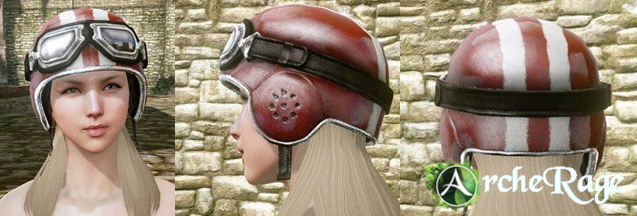 Flashy Steamracer Helmet.png