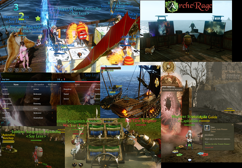 forum event collage.png