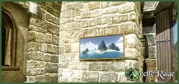 Freedich Island Painting.jpg