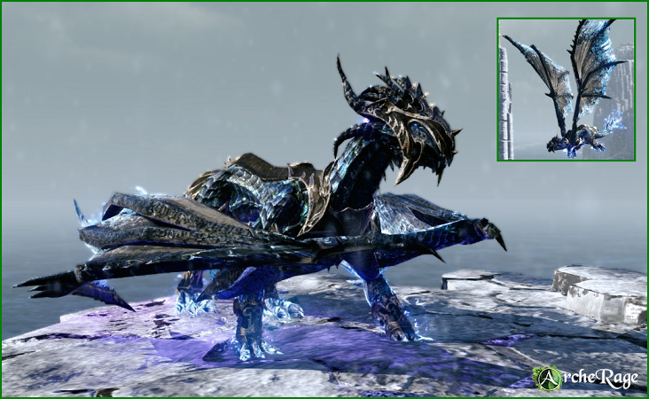 Frost Dragon.png
