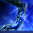 Frost Dragon skill icon_3.png
