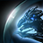 Frost Dragon skill icon_4.png