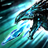 Frost Dragon skill icon_5.png