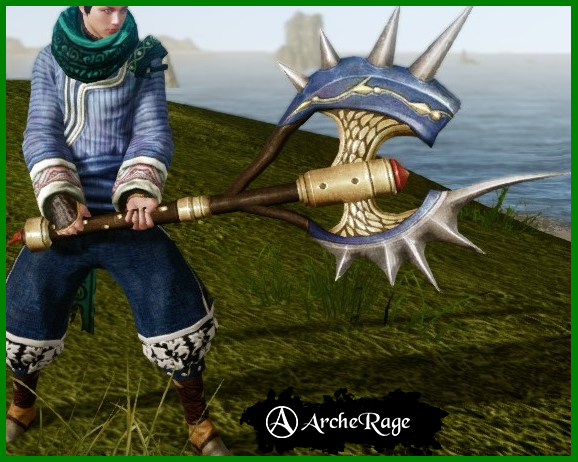 Frost Glory Greataxe.png