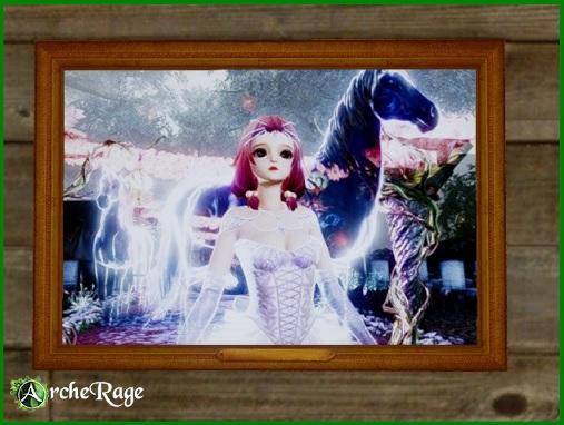 Ghost Princess Poster.jpg