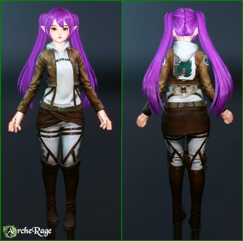 Giant Slayer Costume (female).png