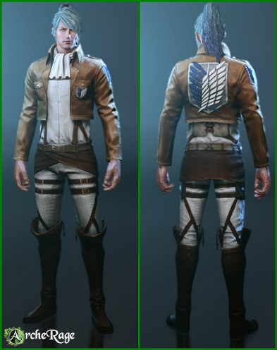 Giant Slayer Costume (male).png