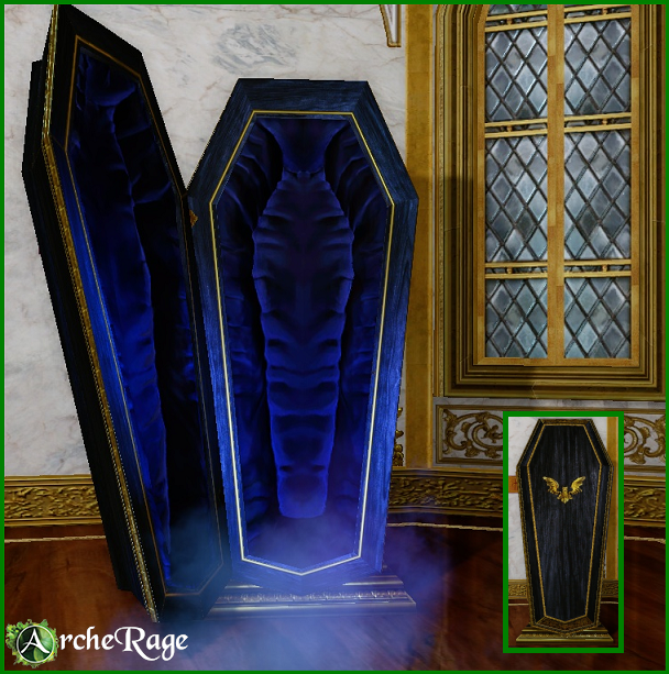 Gilt Deathchill Coffin.png