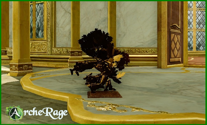 Gilt Treant Statue 1.png
