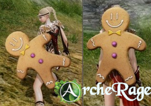 Gingerbread Buckler.png