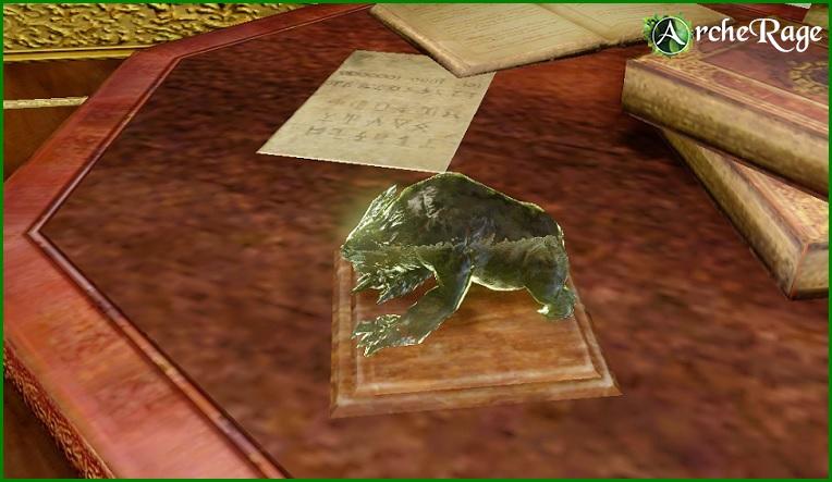 Glass Bear Figurine.jpg