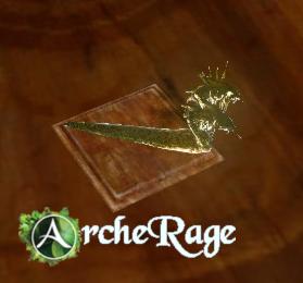 Glass Twinhead Viper Figurine.png