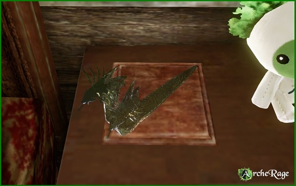 Glass Twinhead Viper Figurine_1.jpg