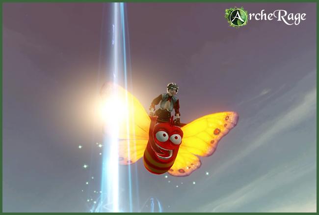 Glider Companion - Red.jpg