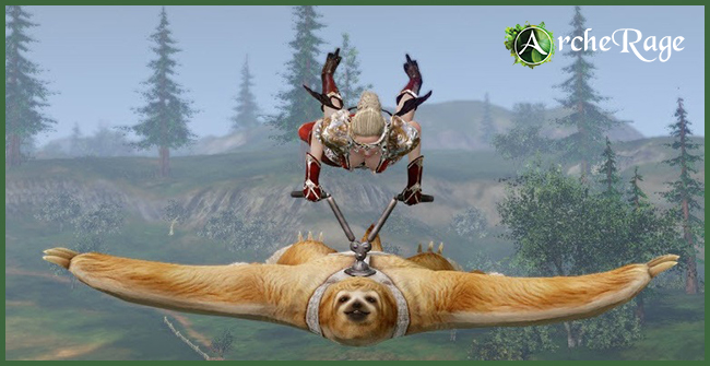 Glider Companion_ Sloth.jpg