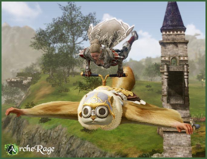 Glider Companion_ Squirrel.png
