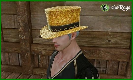 Glitter n Gold Topper.jpg