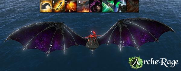 «God of War» Glider.jpg