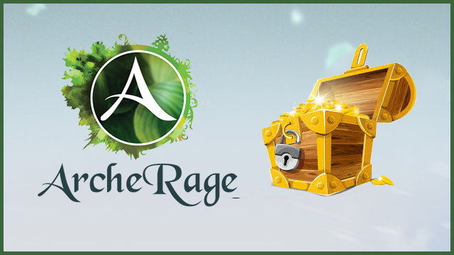 Gold-ArcheAge_1.png