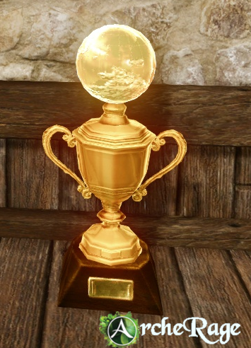 Golden AA Cup.png