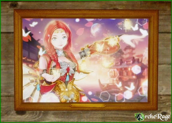 Golden Butterfly Poster.jpg