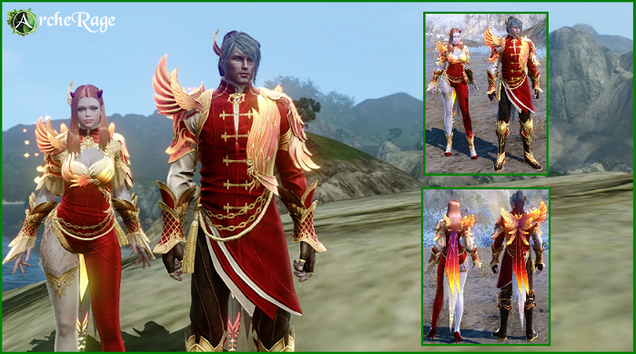 Golden Phoenix Regalia.png
