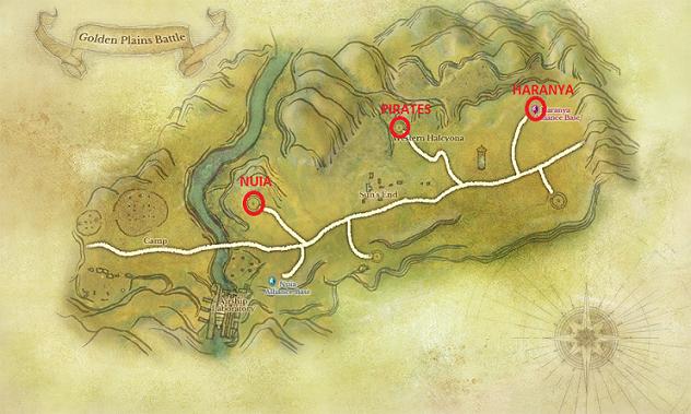 Golden Plains Battle1.png
