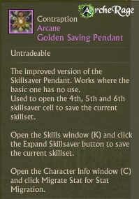 Golden Saving Pendant.jpg