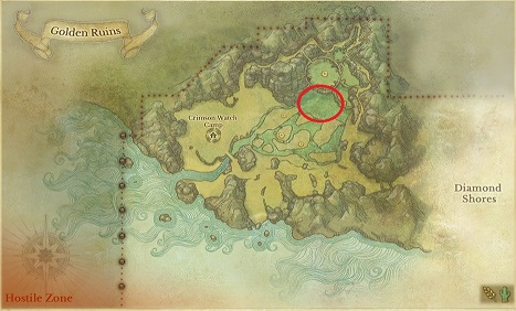 Golden_Ruins-new location-1.jpg
