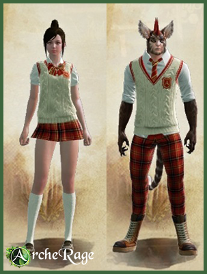 Gryffindor student's uniform.png