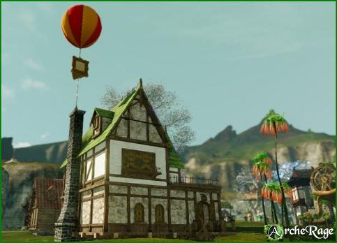 Guild Balloon.jpg