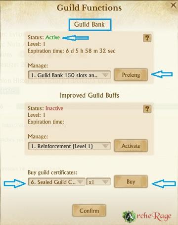 guild bank.jpg