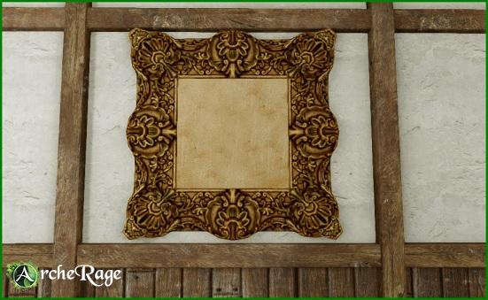Guild Frame.jpg