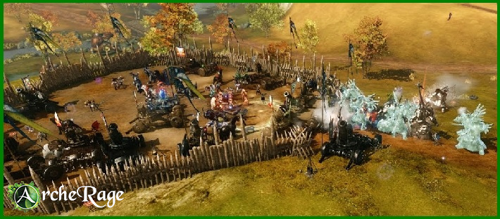Halcyona War_1.jpg