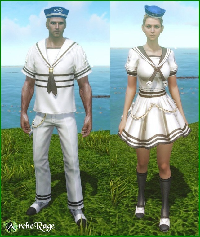Haranyan Navy Uniform.jpg